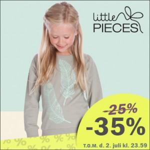 Littlepieces_UDSALG