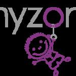 KONKURRENCE! Vind gavekort til  Tinyzone.dk