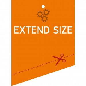EDIT_Extend-size-logo