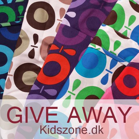 Katvig_giveaway