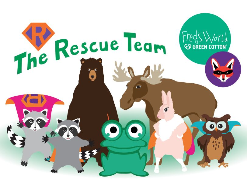 Rescueteamgroup2