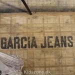 Garcia – Nyere børnetøjsmærke på det danske marked