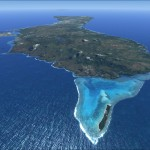 Guam – Øen midt i stillehavet