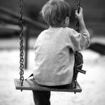 Ensomme unge i Danmark… bryd tavsheden