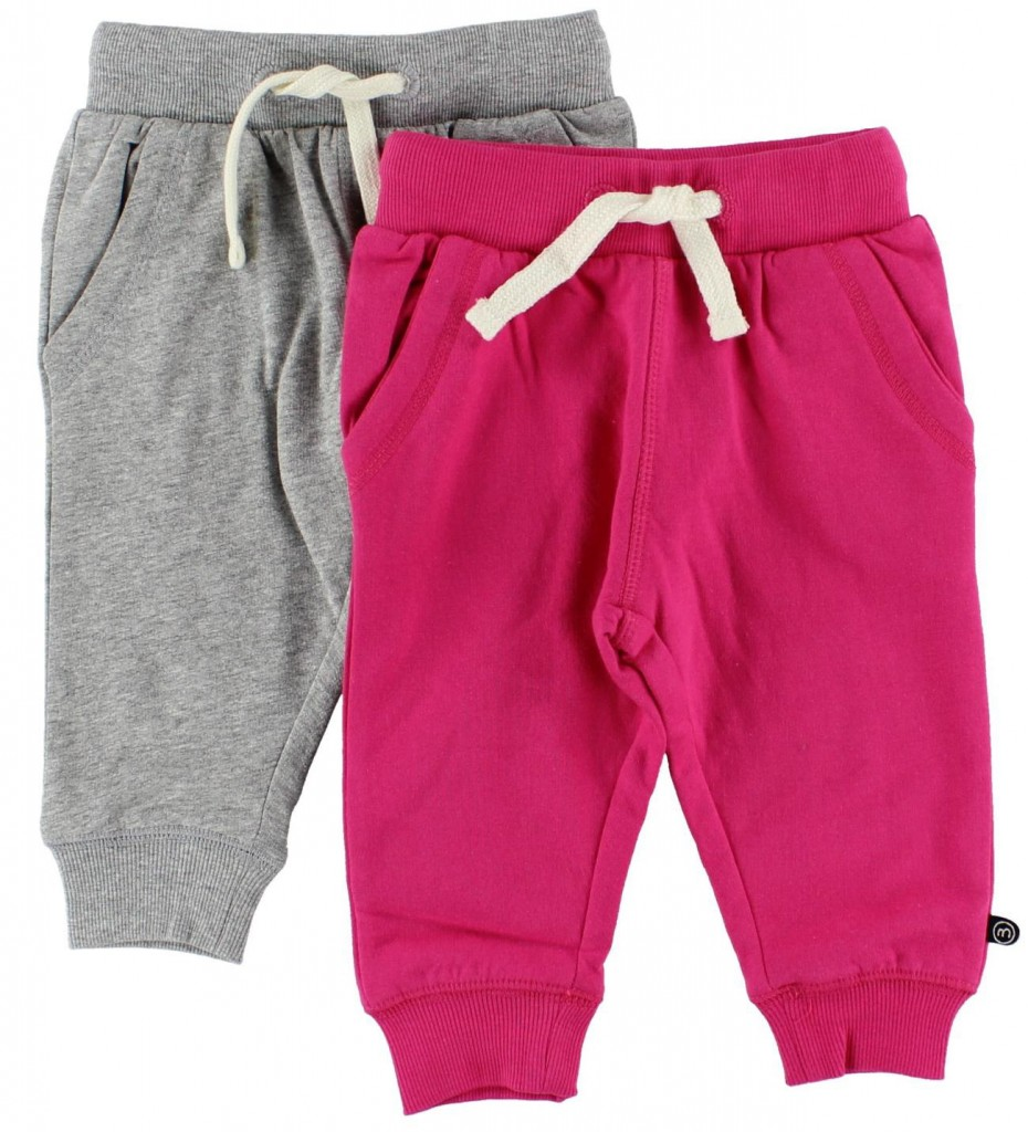 Minymo bukser