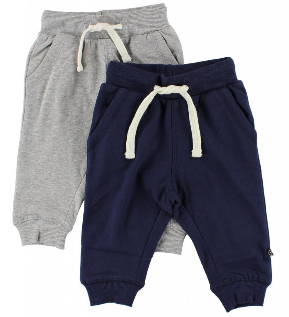 Minymo bukser1