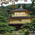 Dag 5 i Japan – Kyoto, Kejserpalads og abebesøg!
