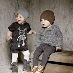 Small rags – nu til alle aldre