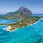 Efterårsferien 2016 – Mauritius