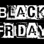 Når Black Friday bliver tarvelig….