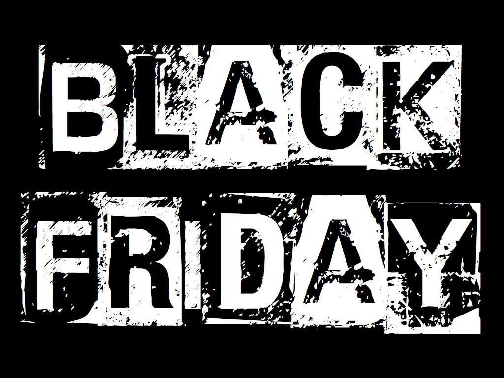 sort-sort-fredag