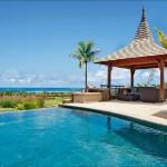 Drømmerejsen… besøg Mauritius!