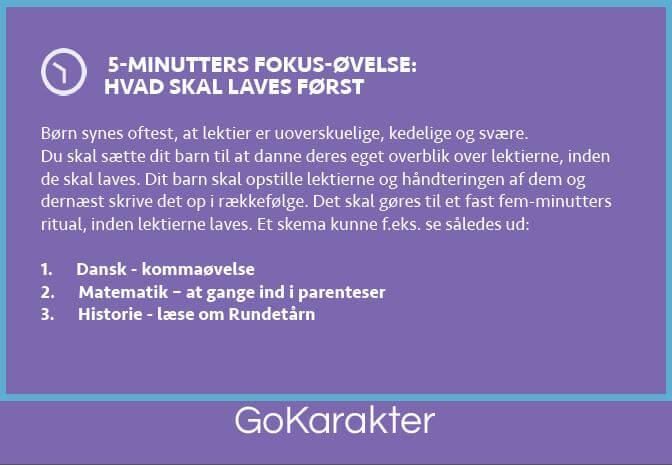 goKarakter