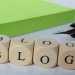 [Tips] Hvordan starter du et blogsamarbejde?
