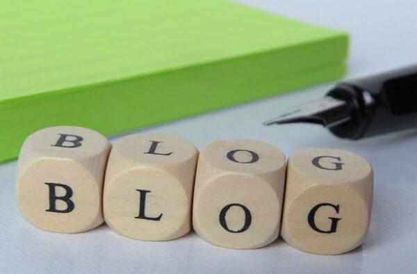 Samarbejder du som blogger? - hvordan agere du egentlig?