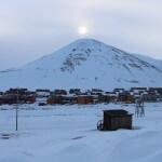 Svalbard – Kom bla. med på hundekennelbesøg