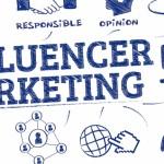Mikro Influencer – Hvad er det ?