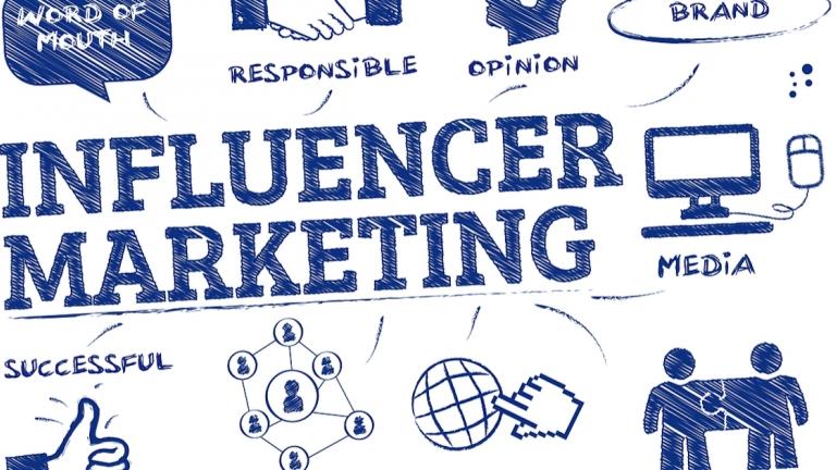 influencer_top