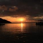 20 Hurtige facts om Seychellerne