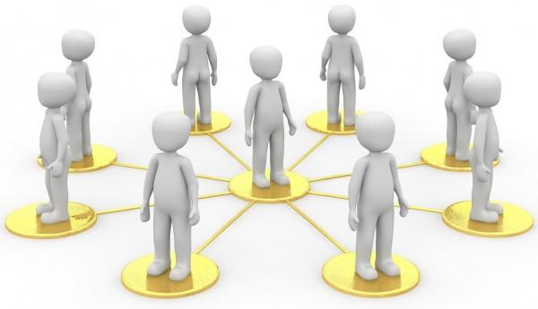 samarbejde og mikro influence