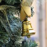 Velkommen december – Året går på hæld