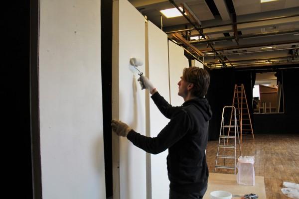 Maler-maler