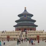 Beijing, Kina – Dag 4, 5 og 6 (Perlemarked, antikmarked og hjemrejsen)